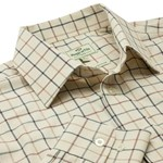 Ambassador Tattershall Shirt