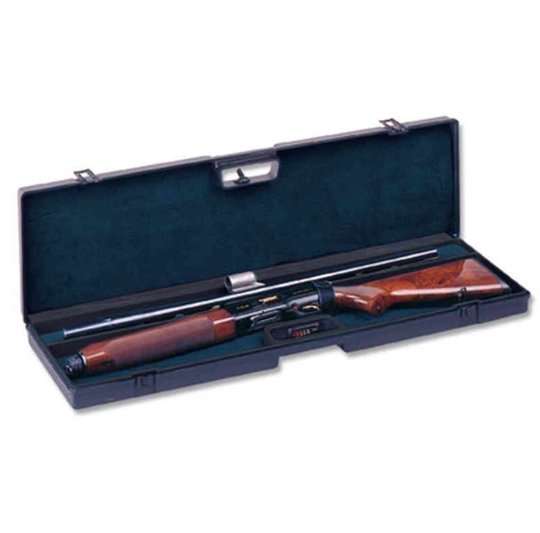 Negrini Automatic Shotgun Cases