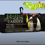 Napier Rifle Carrier