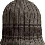 Browning Reversible Beanie