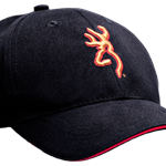 Browning Masters Pro Cap