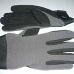 Shooting Gloves summerweight