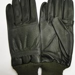 GMK Leather Shooting Glove RH