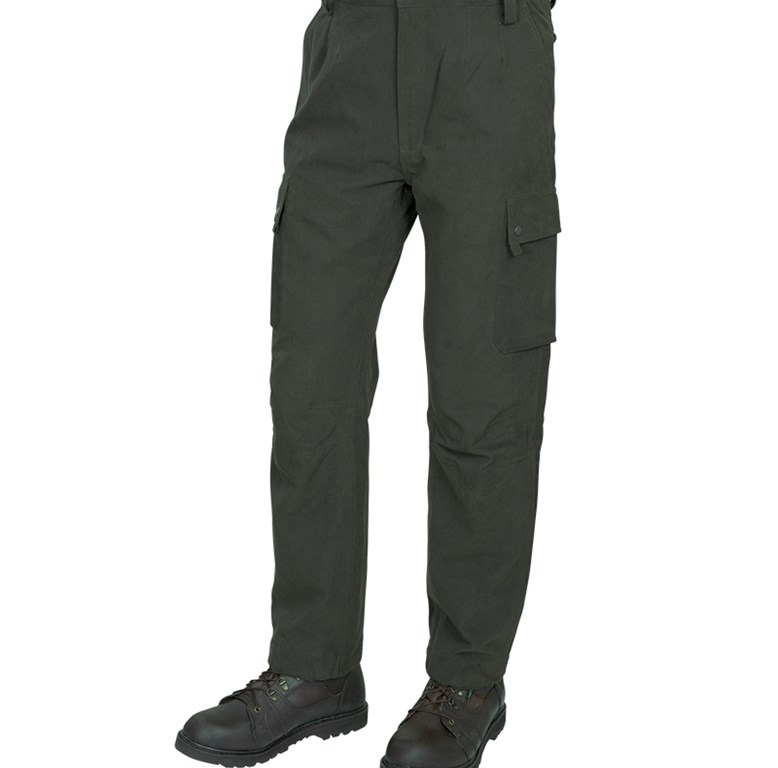 Hoggs Struther Trouser